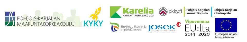 logot_yrittajyysseminaari